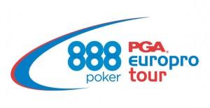 PGA_EuroPro